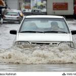روزهای بارانی «شهرباران» نزدیک است؛ چه خواهد شد؟!