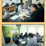 سوادآموزی و امور مساجد تا پای امضای تفاهمنامه پیش رفتند