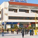 نهادهای پولی و بانکی منطقهی آزاد انزلی گسترش مییابد