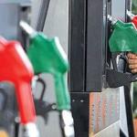 گیلانیان در چهار ماه گذشته؛ بنزین و نفت کمتر استفاده کردند