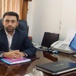 شالیکوبیهای گیلان زیر ذره بین تیزبین تعزیرات استان