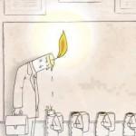 ویژگی شمع