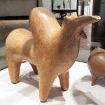 ساخت سایت موزهی مارلیک؛ تلاشی برای معرفی فرهنگ، تمدن و تاریخ کهن رودبارگیلان
