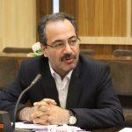 آیا فرماندار رشت به «البرز» میرود؟! شفقی دوباره همکار نجفی میشود
