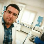 دانشجوی دانشگاه علوم پزشکی گیلان پژوهشگر برتر کشور شد