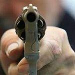 پلیس گیلان از تیراندازی در لاهیجان میگوید