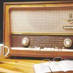 به مناسبت «روز جهانی رادیو»؛ به شبکهی رادیویی خصوصی نیازمندیم!