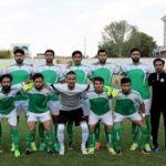 رخداد نادر فوتبال جهان در ایران!/ قهرمان آسیا به لیگ دستهی سه سقوط کرد!