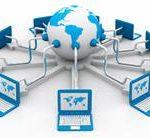بیشترین اینترنت در ایران را کارگاههای مرتبط با تحقیق و توسعه استفاده میکنند
