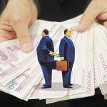 ریشهگرفتن فساد در جامعه؛ در غیبت نظارت اجتماعی