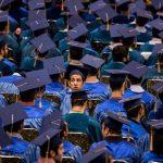 رصد دانشجویان در فضای مجازی، حقی قانونی یا ورود به حریم شخصی؟