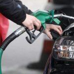 کارشناسان اقتصادی: سهیمهبندی؛ راهی که بنزین باید برود، اما…