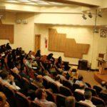 یک دورهی آموزشی مهارتی در دانشگاه گیلان برگزار شد