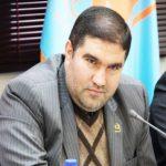 بازنگری طرح هادی ۲۰۰ روستای گیلان در دست اقدام است