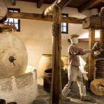 وعدهی ایجاد یک موزهی تخصصی در رودبار داده شد