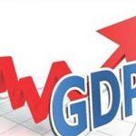 صنایع گیلان تنها ۲۲ درصد از تولید ناخالص داخلی استان را تأمین میکنند