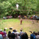 جشنوارهی تابستانی در موزهی میراث روستایی؛ جشنوارهی فرهنگ و زندگی