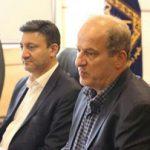 لایحهیی که شهردار رشت برای حمایت از کارکنان شهرداری به شورا میبرد!
