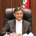 شهردار رشت در «روز خبرنگار» به جای نشست خبری از آنان تجلیل میکند
