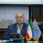 «هفتهی دولت» ۱۲ پروژهی زیربنایی شرکت برق منطقهای گیلان به بهرهبرداری میرسد
