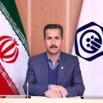 کارفرمایان گیلانی بیش از ۷۱۵ میلیارد تومان به تامین اجتماعی استان بدهکارند