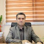 مهمترین اقدامات عمومی حمایتی بیمه سلامت ایران برای آحاد هموطنان