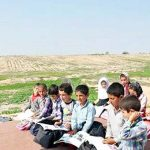 هر چند باید خوشحال بود اما؛ کمی واقعبین باشید / گیلان دو هزار و ۵۶۷ روستا دارد، آموزش و پرورش اعلام کرده ۱۷۴ روستای گیلان عاری از بیسوادی شدهاند