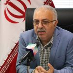 ۴۰۰ هزار مشترک جدید گاز گیلان در «دولت تدبیر و امید»