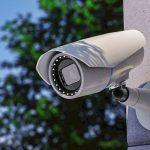 پاسگاههای محیطبانی گیلان به دوربینهای «فوق مدرن حفاظتی» مجهز میشوند