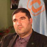 مدیر کل بنیاد مسکن گیلان: در «دولت تدبیر و امید» توجهی ویژه به روستاها شده است