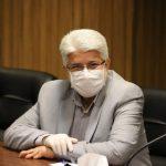 عاقلمنش: آبروی شورای پنجم با عملکرد شهردار رشت گره خورده است