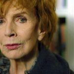 «ادنا اوبراین» نویسندهی سرشناس ایرلندی: آنچه مرا رنج میداد این بود که؛ حملات در مورد شخص من بودند نه دربارهی چیزی که مردم از من میخواندند