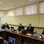 دانشگاه گیلان میزبان «دومین کنفرانس ملی حفاظت از ماهیان بومزاد ایران»