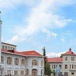 کلیات طرح مرمت «عمارت تاریخی شهرداری رشت» تصویب شد